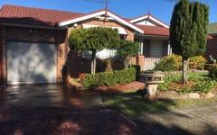 9 Gungarlin Dr, Horningsea Park NSW