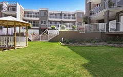 Apartment 13/49-53 Wentworth Avenue, Wentworthville NSW