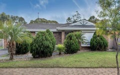 2 Hilditch Dr, Green Fields SA