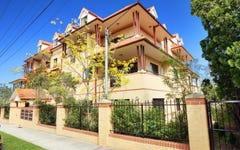13/31-33 GORDON, Burwood NSW