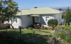 4 Parker Street, Port Kembla NSW