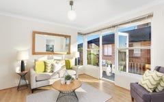 16 McKye Street, Waverton NSW