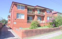10 Drummond Street, Belmore NSW