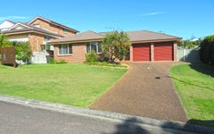 10 Castaway Close, Boat Harbour NSW