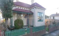 Address available on request, Devonport TAS