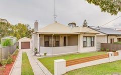 20 Vena Street, Glendale NSW
