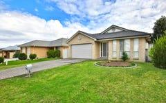 96 Rayleigh Drive, Worrigee NSW
