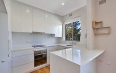 8/31 Palmerston Avenue, Bronte NSW