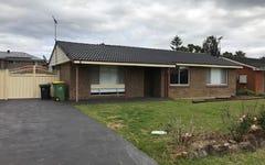 30 Greenbank Drive, Werrington County NSW