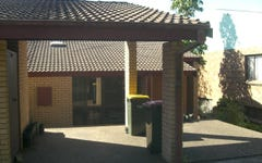 8 Norburn Avenue, Nelson Bay NSW