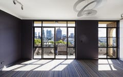 23/12-20 Rosebank Street, Darlinghurst NSW