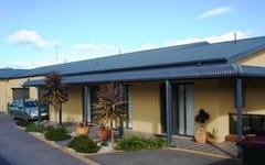 1/125 Headland Drive, Tura Beach NSW