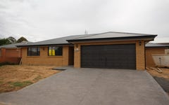 1 & 2 83 North Street, Oberon NSW