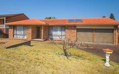 27 Robina Close, Hillsborough NSW