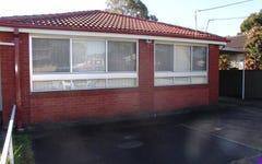 295a Newbridge Road, Moorebank NSW