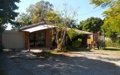5 Hovea Street, Bellara QLD