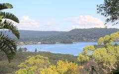 25 Treeview Pl, Saratoga NSW