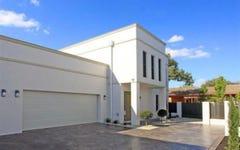 3/592A Kiewa Street, Albury NSW
