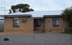 1 Dennis Street, Whyalla Stuart SA