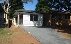 1A Ash Place, Bradbury NSW