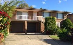 315 Powell Street, Grafton NSW
