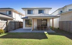 32 Sedgemoor Street, Carseldine QLD