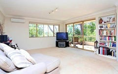 37/1-15 Tuckwell Place, Macquarie Park NSW