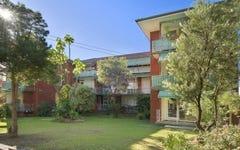 12/4-6 Tintern Road, Ashfield NSW