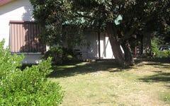 142 Pomfrets Road, Woolamai VIC