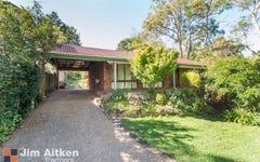 48 Brook Road, Glenbrook NSW