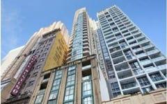 123 /414-418 Pitt Street, Sydney NSW