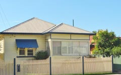28 St James Road, New Lambton NSW