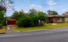 35 Schonwerder Drive, Windaroo QLD