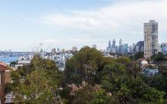 10/3 Colindia Avenue, Neutral Bay NSW