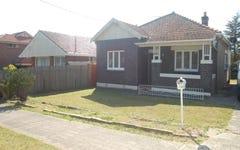 8 Elizabeth Street, Kingsgrove NSW