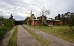29 Gilbertson Road, Seacliff Park SA