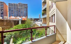 24/1-7 Pelican Street, Surry Hills NSW