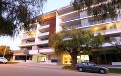 33/43 Wickham Street, East Perth WA