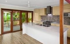 210b Woorarra Avenue, Elanora Heights NSW