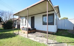 House 257 Prospect Highway, Seven Hills NSW