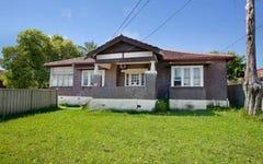 22a Yangoora Rd, Belmore NSW