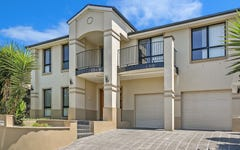 17 Epsam Ave, Stanhope Gardens NSW