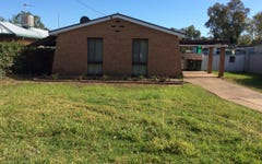 112 Pegal Place, Narromine NSW