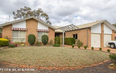 11 Cotter Place, Queanbeyan ACT