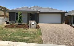 10 Portree Crescent, Heathwood QLD