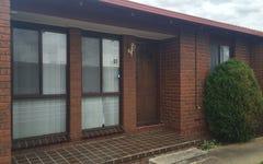 1/632 Storey Street, Springdale Heights NSW
