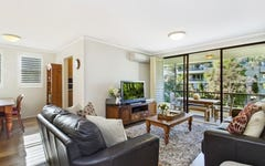 6/40A Barry Street, Neutral Bay NSW