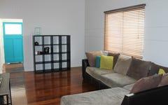 19 Cairns Street, Cairns North QLD