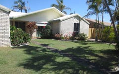 24 Saleng Crescent, Warana QLD
