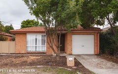 195 Clive Steel Avenue, Monash ACT
